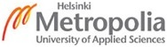 Permalink to:Metropolia University of Applied Science